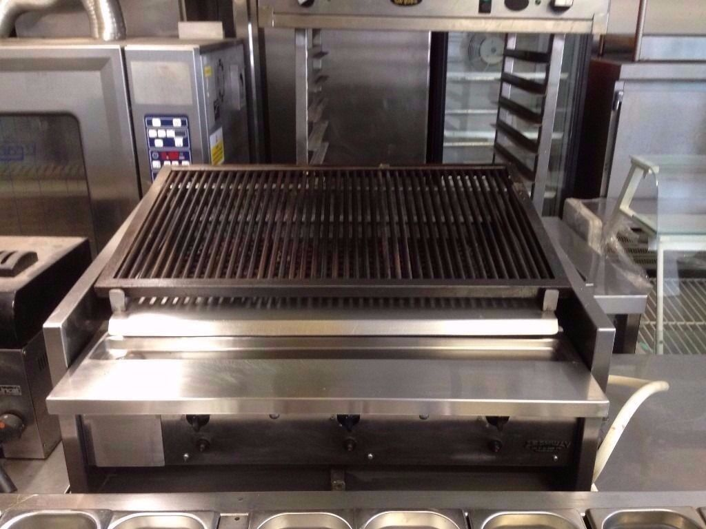 Kitchen Appliance Shop Cafe Kitchen Cuisine Meat Catering Archway Grill Restaurant Shop