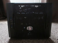 i5-4590 Compact PC For Sale