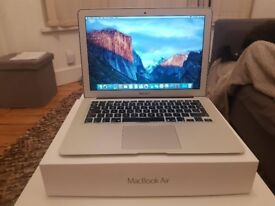 Apple MacBook Air 13 inch 128GB