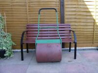 'Handy' Garden Roller for sale