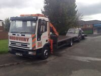 scrap cars and van wanted bought for cash