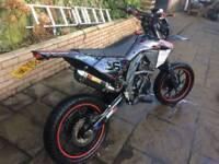 Apollo orion rx 150cc