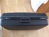Samsonite Delsey Hardshell Suitcase