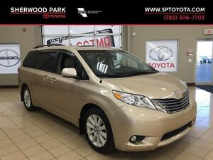 2013 Toyota Sienna XLE AWD-Leather!- BLOW OUT SALE!!