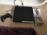 PS3 X1 pad and X2 games