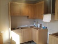 Ppm joinery kitchens joinery