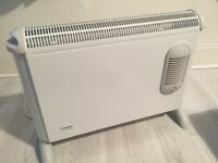 Dimplex 3077 Portable Electric Heater