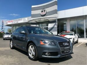 2010 Audi A3 WE ARE MOVING! COQUITLAM STORE LIQUIDATION