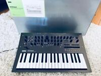 Korg Minilogue Limited Edition
