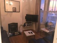 Beautiful 2 bed house in Stratford