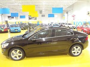 2013 Volvo S60 *** RESERVÉE *** -T5-AWD-  - Level II -