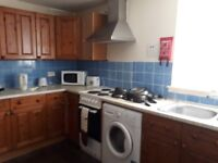 A lovely double room to rent