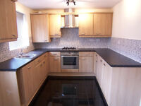 3 Bedroom Flat in Manor Park dss accepted with guarantor