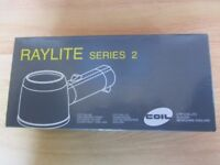 Raylite series 2 magnifier.