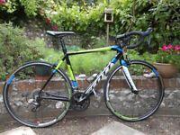 41b830375c3 Scott speedster | Bikes, & Bicycles for Sale - Gumtree