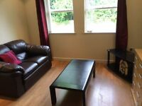 1 Bedroom Fully Furnished Apartment/ Flat in Sefton Park, L17