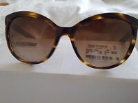 CHANEL SUNGLASSES 5307-b NEW CAT-EYE, GENUINE, BOXED, KENDALS IN MANCHESTER
