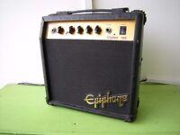 GIBSON/EPIPHONE Studio 10S-19w Electric Guitar Amplifier