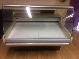 Display fridge cheap quick sale