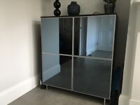 Drinks cabinet / sideboard