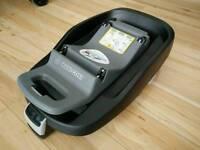 Maxi Cosi Familyfix - Isofix car seat base