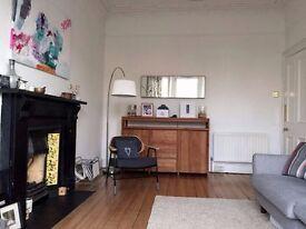 Short Term Office / Desk £22 per Day Trinity Edinburgh