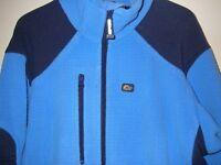 Ladies Lowe Alpine Fleece Size 12-14