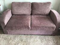 Nabru Sofa Bed