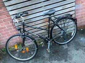 Dawes StreetWise Bike