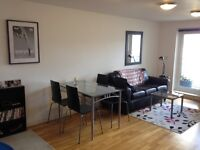Nice one-bed flat in Ealing 27 July-29 Aug