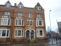 STUDIO FLAT LONDON ROAD - WE ARE LANDLORDS NOT AGENTS