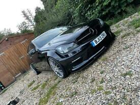 image for Mercedes c63 Amg for sale