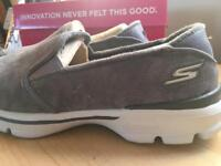 Bnib sketchers