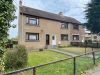 2 bedroom house in Lauder Road, Dalkeith, Midlothian, EH22 2JY
