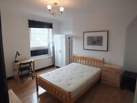 Stunning Range of Double Rooms - Available Now across East London - Great Location - Great Price!!!