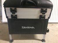 Daiwa Seat Box