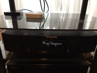 Marantz NA7004 Network Audio Streamer (as new)