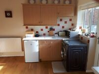 Second hand kitchen for sale