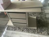 Drawers shelves for inside wardrobe **FREE