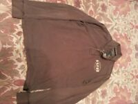 Abercrombie & Fitch Mens Top