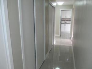 1 Month FREE on Your Dream 1 Bedroom Apartment! Kitchener / Waterloo Kitchener Area image 6