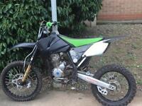 Smc 150
