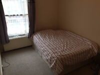 ^^MODERN LARGE DOUBLE ROOM NEXT TO STATION MUST SEE ALL BILLS INCLUDED £560 PER MONTH^^
