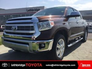 2014 Toyota Tundra - TEXT 403-894-7645 for more info!