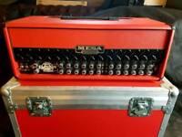 Mesa Boogie Roadster (may trade)