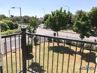 Large 2 Bedroom Flat In Dagenham, RM10, Great Location and Condition, Local to Station