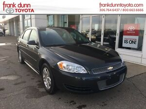 2013 Chevrolet Impala LT **$1000 FREE Winter Tire Credit**