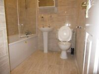 Newly Refurbished 2 Bedroom Flat To Rent / Part Dss Welcome!!