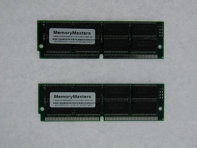 128MB 2 x 64MB EDO MEMORY UPGRADE EMU E-MU e4k-e6400 e4x-e4-x turbo Sampler online kaufen