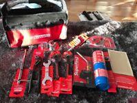 Rothenberger Tool Kit